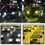 Naocare-za-nocnu-voznju-model-br-1_slika_XL_71951753