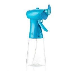 prijenosni-rucni-ventilator-s-rasprsivacem (1)